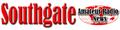 http://www.southgatearc.org/