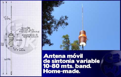 antena-mobile-bobina