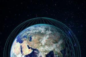 connect-internet-spacial