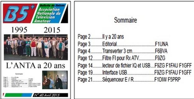 Anta-revue-04-2015