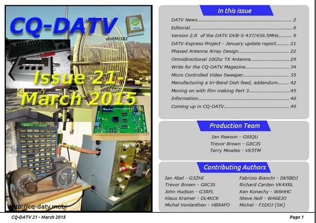 CQ-DATV-032015