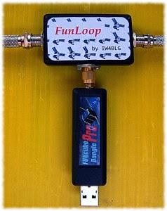 Fun-loop-FCDpp