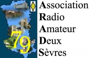 logo-arads79