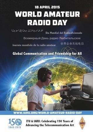 radioDAY18042015