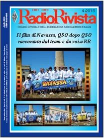 RadioRivista-N°47-Vol4