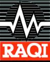 raqi-logo