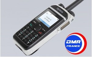 dmr-0602015