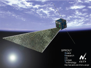 sprout-amateur-radio-satellite