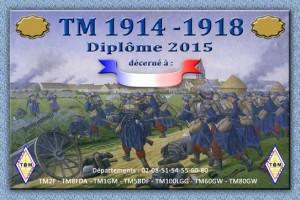 DIPLOME-14-18