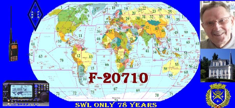 QSL-JACQUES-F-20710