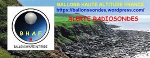 BANDEAU_ALERTE_RADIOSONDES_BHAF