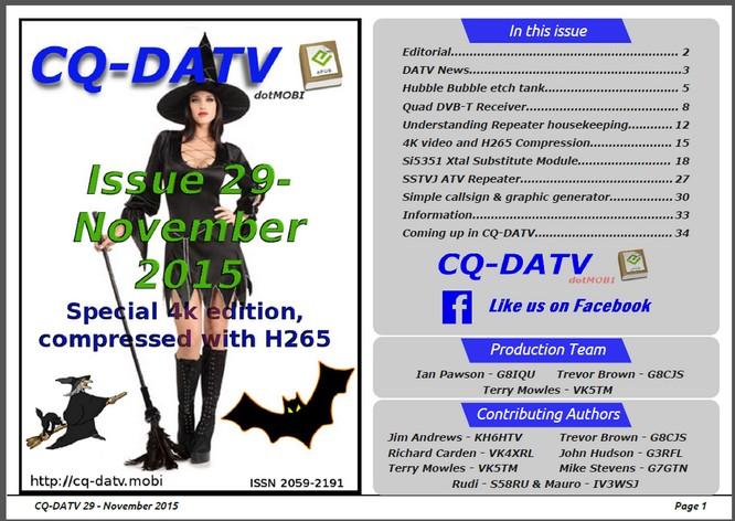 CQ-DATV-N°29-2015