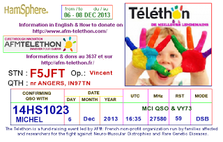 F5JFT-Vincent-Special-Event-QSL-card-for-the-French-Telethon-2013