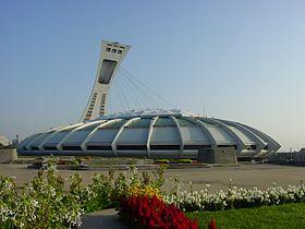 Olympiastadion_Montreal