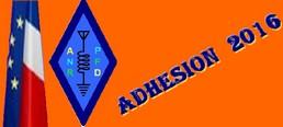 Adhesion-2016-Logo-qrp