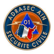 Adrasec 01