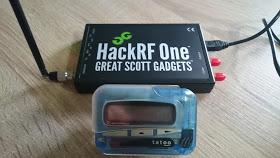 hack-RF-One