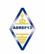 adref13