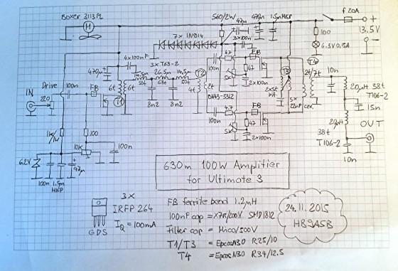 schematic-u3-100w-560x381
