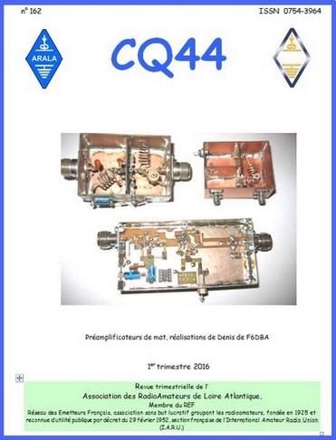CQ44-1trim2016