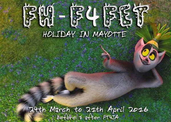 Mayotte-FH-F4FET