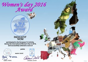 Diplome-Women-Day-2016