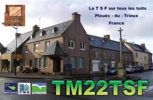 FF_TM22TSF