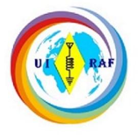 UIRAF