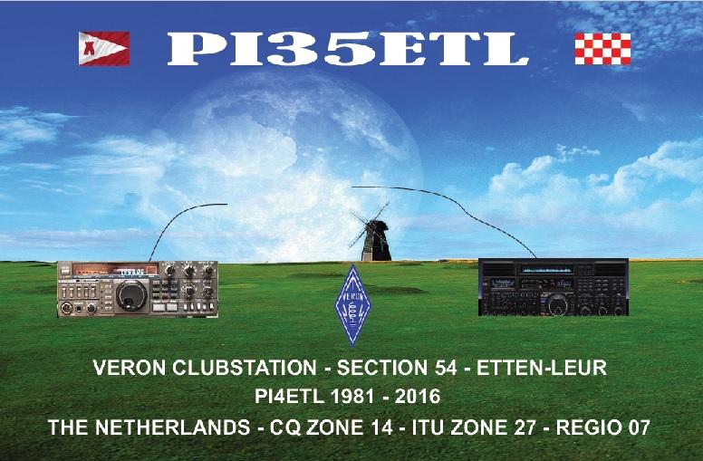 pi35etl