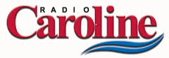 radiocaroline
