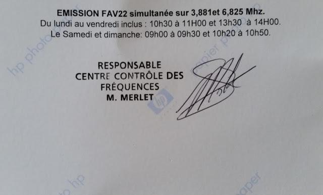 F9TM-2