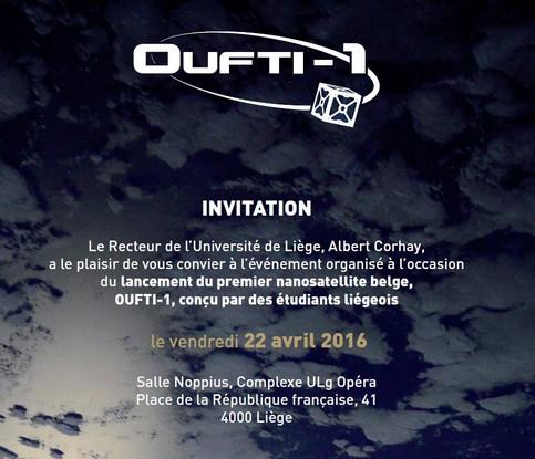 OUFTI-1-09042016