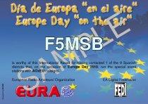 F5MSB