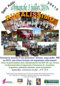 Ruralissimo_Bourse_ 2016_V3