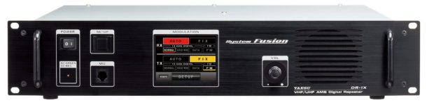 repeater-DR-1XE
