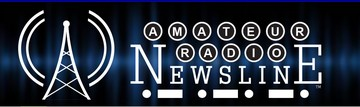 AR-Newsline