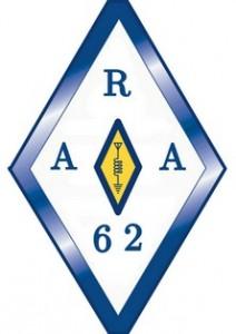 ARA62-News-Logo