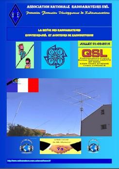 des cameroun Association du radio amateurs