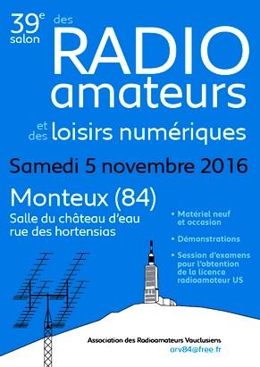 Monteux 2016