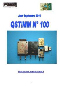 QST-MM-100