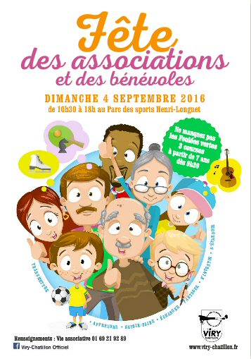 fete-association-viry-2016