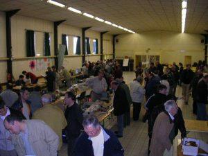 arala-rencontres_2005-03