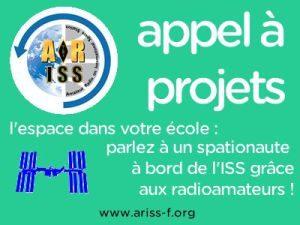 Ariss-appel_a_projets