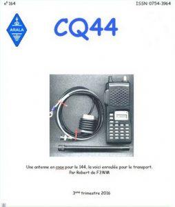 cq44-n164-15092016