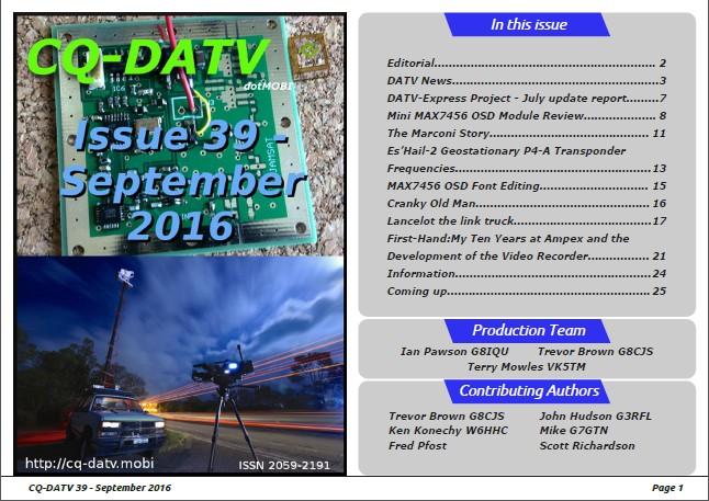 CQDATV-092016