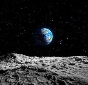 earth-the-moon-adobestock