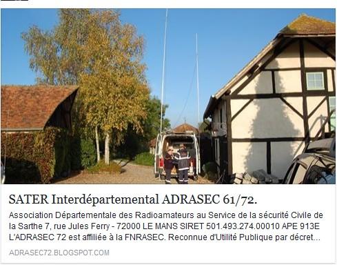 adrasec-61-72