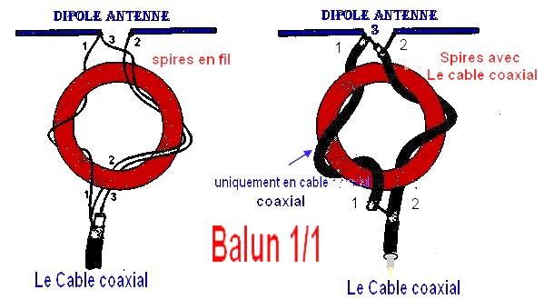 balun1-1