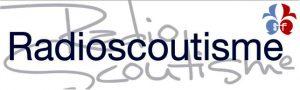 logo-radioscoutisme-2