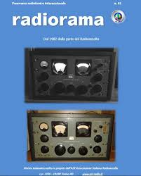 radiorama-n61-2016
